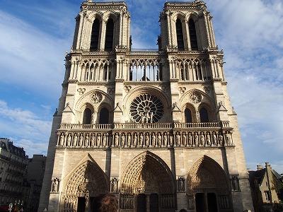 Cathedrale-Notre-Dame-de-Paris13.jpg