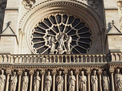 Cathedrale-Notre-Dame-de-Paris14.jpg