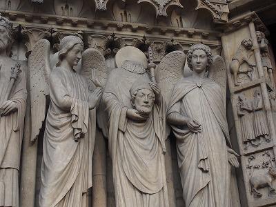 Cathedrale-Notre-Dame-de-Paris16.jpg