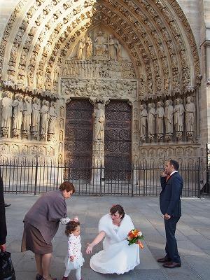 Cathedrale-Notre-Dame-de-Paris19.jpg