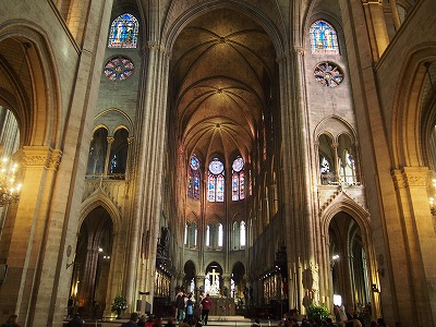 Cathedrale-Notre-Dame-de-Paris23.jpg