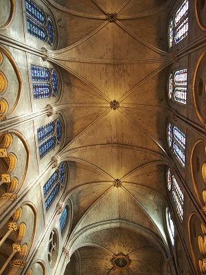 Cathedrale-Notre-Dame-de-Paris25.jpg
