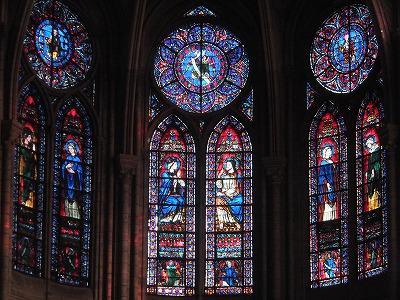 Cathedrale-Notre-Dame-de-Paris29.jpg