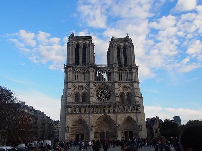 Cathedrale-Notre-Dame-de-Paris31.jpg