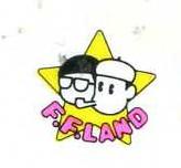 FUZIKO-ff-land1.jpg