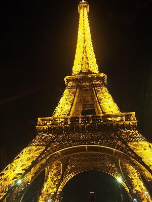 La-tour-Eiffel16.jpg