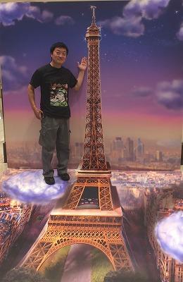La-tour-Eiffel18.jpg