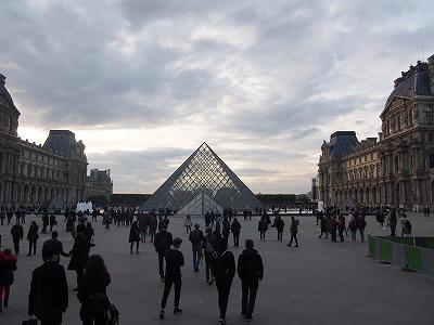 Musee-du-Louvre27.jpg