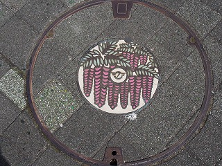 enoshima62.jpg