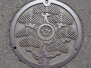 enoshima63.jpg