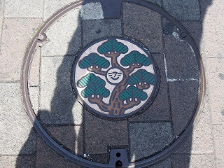 enoshima64.jpg