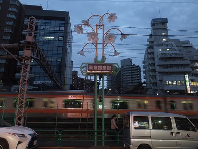 ogikubo-street174.jpg