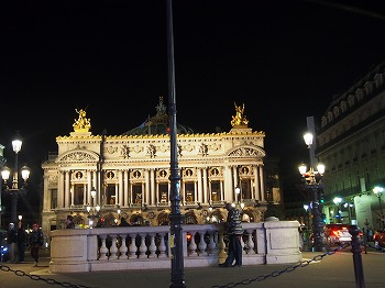 paris539.jpg