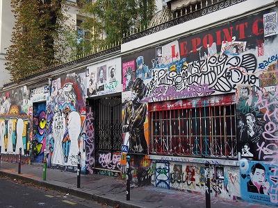 paris646.jpg