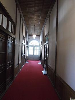 shimane101.jpg