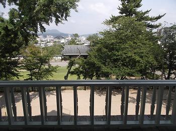 shimane104.jpg