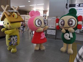 shimane110.jpg