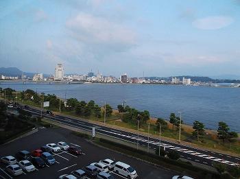 shimane133.jpg