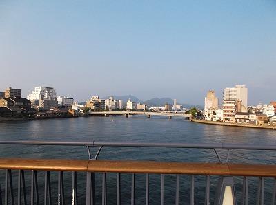 shimane136.jpg
