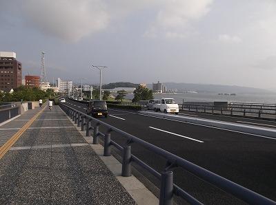 shimane137.jpg