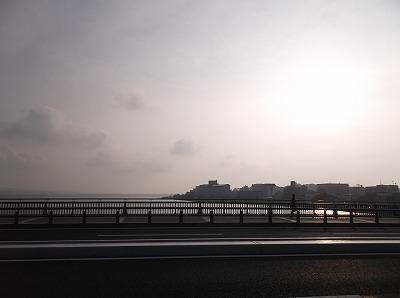shimane138.jpg