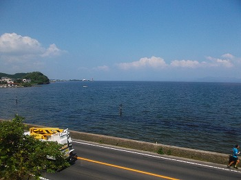 shimane14.jpg