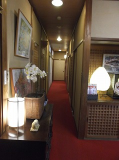 shimane186.jpg