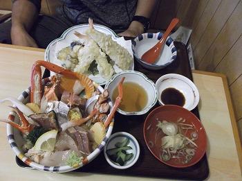 shimane188.jpg