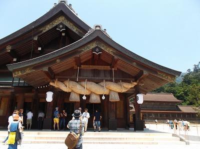 shimane68.jpg