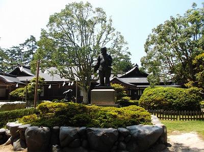 shimane76.jpg