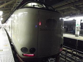 shimane8.jpg