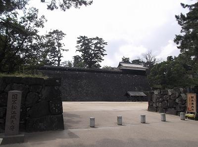 shimane98.jpg