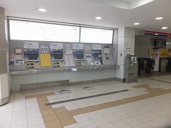 takaido-street73.jpg