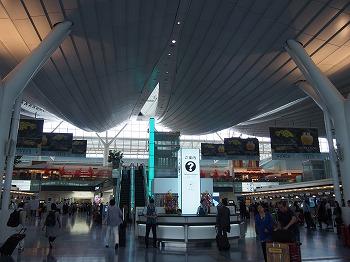 tokyo-airport106.jpg