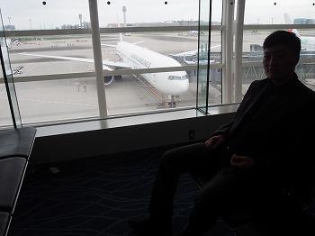 tokyo-airport121.jpg