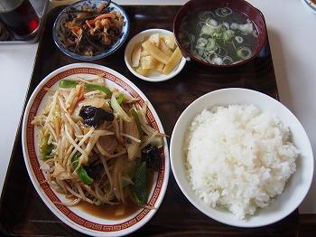 uonuma-daizen17.jpg