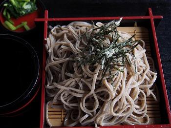 uonuma-monozuki13.jpg