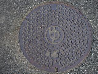 uonuma-street546.jpg