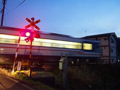 uonuma-street573.jpg