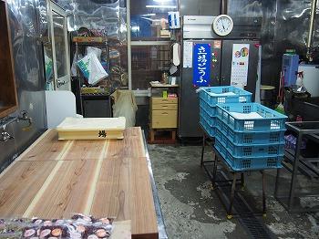 uonuma-street580.jpg