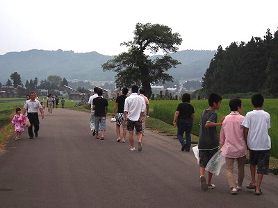 uonuma-street643.jpg