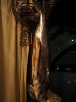 uonuma-street686.jpg