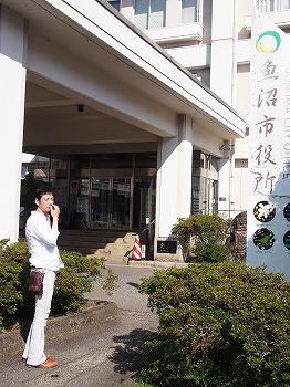 uonuma-street787.jpg