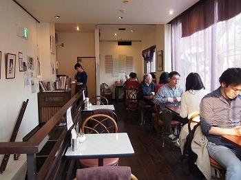 yayoi-yumeji-museum33.jpg