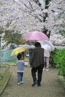 BL170408楽寿荘2IMG_4107