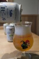 BL170426ビール1IMG_4913
