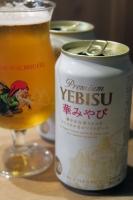 BL170426ビール2IMG_4895