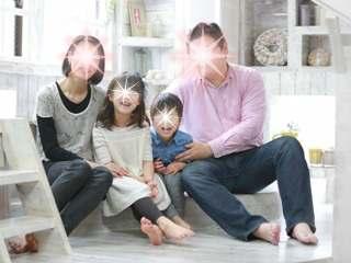 ブログ2 0409恵比寿 (4)