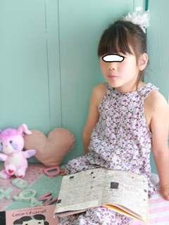 ブログ2 0409恵比寿 (6)