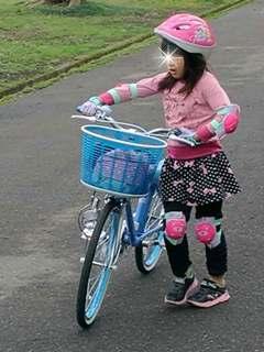 ブログ2 0402自転車 (2)